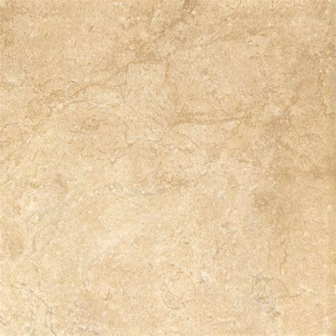versace pavimenti versace home tiles versace ceramic tiles versace ceramic