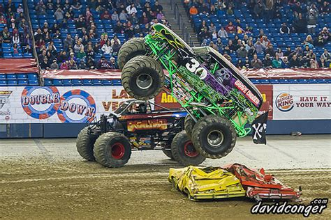 monster truck show tacoma dome monster jam at tacoma dome tacoma wa davidconger com
