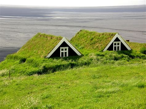 houses in iceland 6 amazing houses that were built on or in cliffs survivalkit com