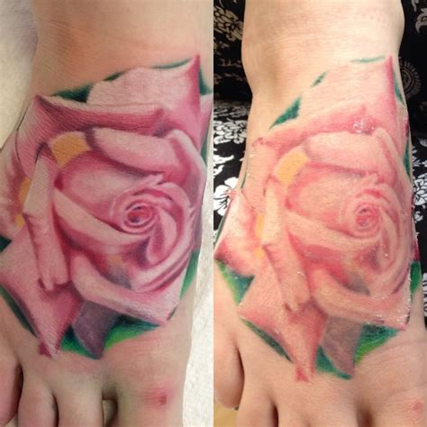 tattoo needle not holding ink foot not holding ink big tattoo planet community forum
