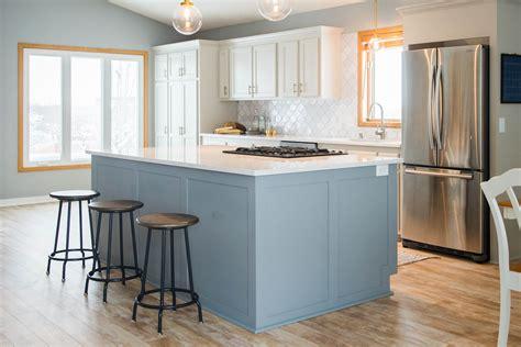 kitchen remodel plymouth mn grey gold kitchen remodel plymouth mn