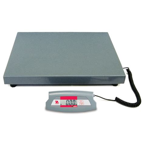 bench scales bench scales packing tables by spaceguard