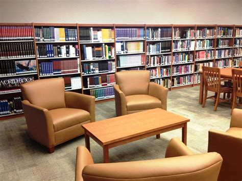 comfy library chairs comfy library furniture optimizing home decor ideas