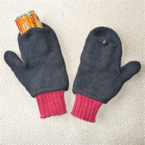 knitted heater comfort knitting patterns in the loop knitting