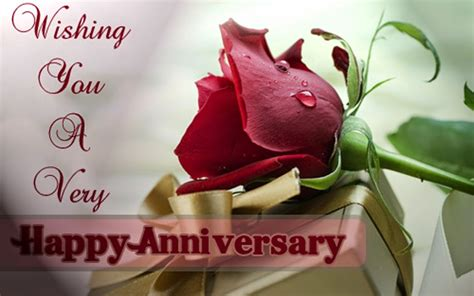Wedding Anniversary Wishes Images Hd by Special Wishes Hd Cards For Wedding Anniversary Festival