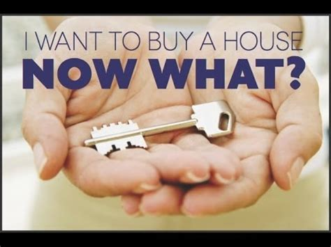 10 best kept secret for buying a house