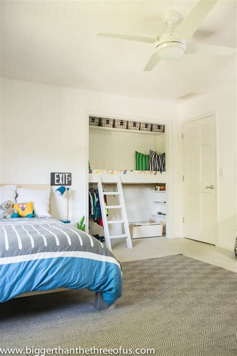 bright l for bedroom bright l for bedroom 28 images light and bright 1