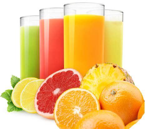 fresco naturales zumos de frutas naturales unifeed club