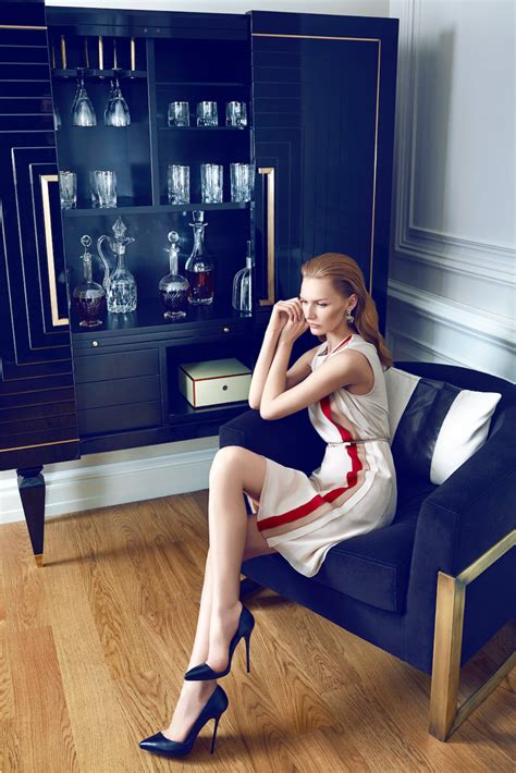trump home collection dorya interiors june 2014