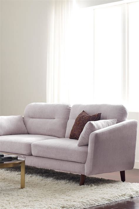 how much fabric for a sofa how to care for a microfiber sofa or loveseat overstock com
