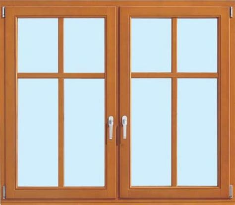 wooden window frames designs feel  home
