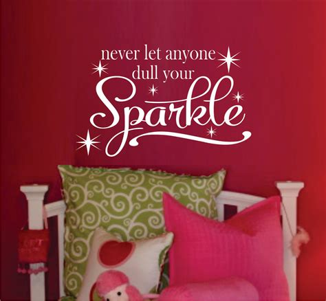 wall stickers teenage bedrooms wall decal best wall decals for teenage girls bedroom wall stickers quotes wall