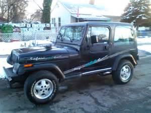 1994 jeep wrangler pictures cargurus