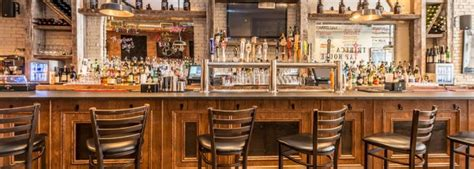 tribeca tap house tribeca tap house murphguide nyc bar guide