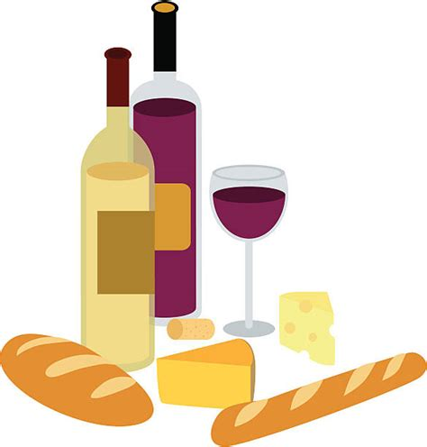 cartoon wine and cheese wine and cheese clipart jaxstorm realverse us