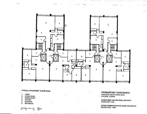 crown hall floor plan crown hall floor plan royal suites star class structural