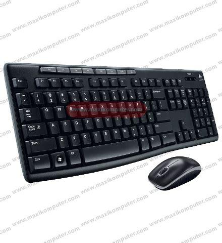 Keyboard Mouse Cold Player Km 690 keyboard mouse bundle logitech km 200
