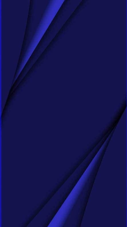 screensaver wallpapers   zedge