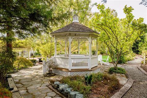 Gazebo In Backyard by 39 Gorgeous Gazebo Ideas Outdoor Patio Garden Designs