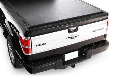 bed accessories ford truck bed accessories pictures to pin on pinsdaddy