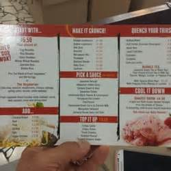 sriracha house miami menu sriracha house asian fusion miami fl yelp