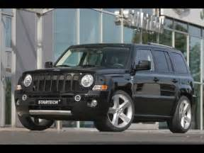 Jeep Pateiot Jeep Patriot Sport 2014