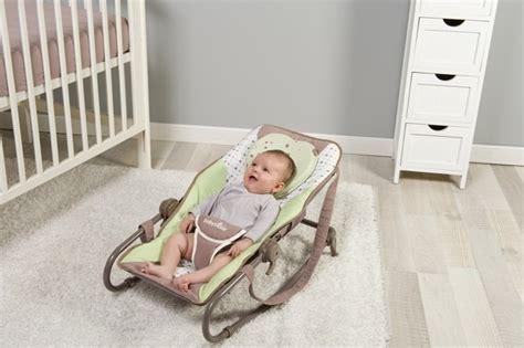 lovenest cuscino lovenest babymoov il cuscino ergonomico per ridurrei i