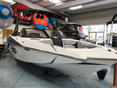 wakeboard boats for sale in california ski and wakeboard boats for sale in atascadero california