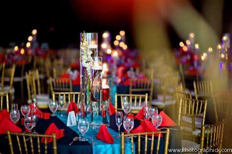 Washington, DC Indian Wedding by Photographick Studios