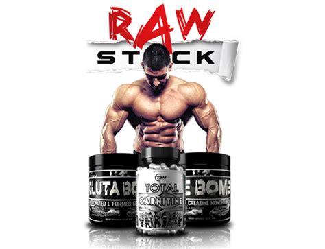 l creatine weight loss stack glutamine l carnitine creatine tbn labs