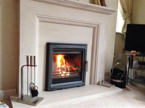 Fireplaces In Bolton by Fireglow Ltd Fireglow531 Influencer Profile Klear