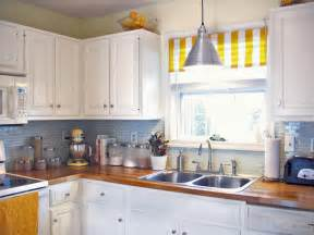 Coastal Kitchen Design Coastal Kitchen Design Pictures Ideas Amp Tips From Hgtv