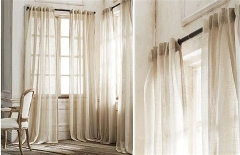 Narrow Valances 1000 Images About Narrow Window Curtains On