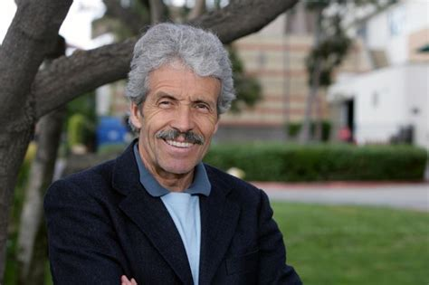 Ucla Computer Science Mba by Computer Science Professor Recognized For Career