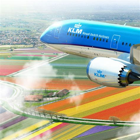 book cheap klm airlines flights travelstart ng
