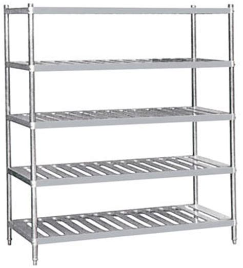 5 tier stainless steel kitchen rack id 4910843 product