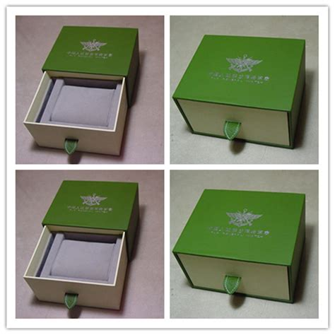 Paper Boxes, gift box, jewelry box