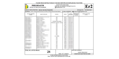 download sss r3 excel format philippine government remittance forms