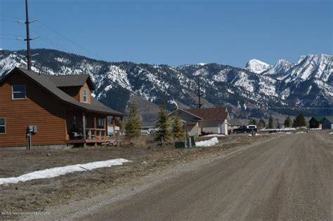Cabins In Wyoming For Sale by Lincoln County Wyoming Fsbo Homes For Sale Lincoln