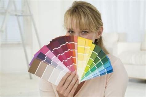 paint colors that go together what interior paint colors go together with pictures ehow