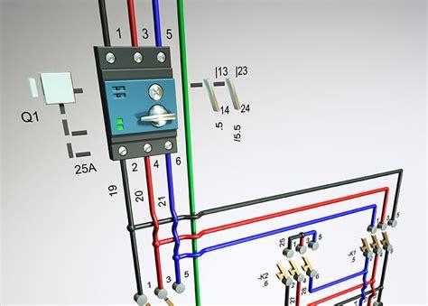 cad design software computer aided design autodesk