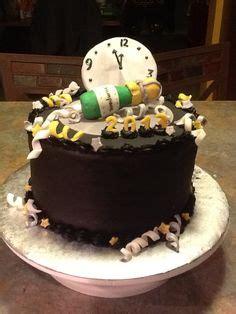 new year fondant cake fondant cakes on new year s cake fondant and