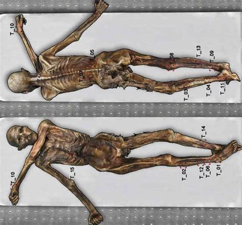 otzi the iceman tattoos ancient tattoos of 214 tzi and el morro historic mysteries