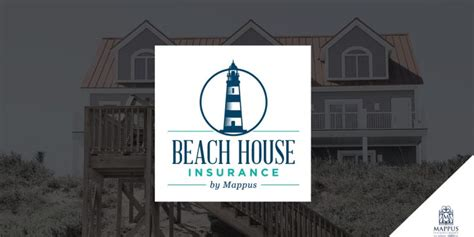 beach house insurance mount pleasant auto home and personal insurance insuring south carolina mappus