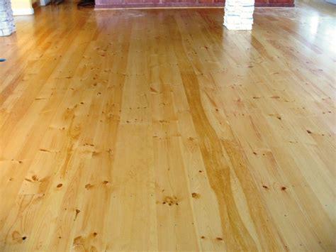care of pine floors hton nh wood floor refinishing refinishing hardwood