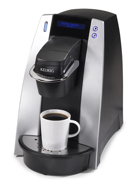 Keurig Coffee Maker keurig b200 coffee brewer keurig coffee brewer drinkmore water