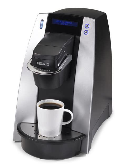 Keurig Coffee Maker keurig single cup coffee maker images