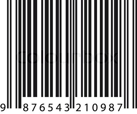 Sho Dove Care energy drink barcode www pixshark images galleries