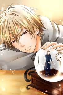 Anime Character With Letter X Takuto Hirukawa Voltage Inc Letter From Thief X Anime Boy And