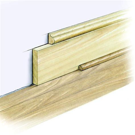 trimwork and molding guide wood pieces and beams trimwork and molding guide